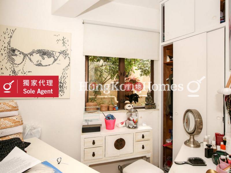 Splendour Villa   Unknown Residential   Sales Listings   HK$ 33.8M
