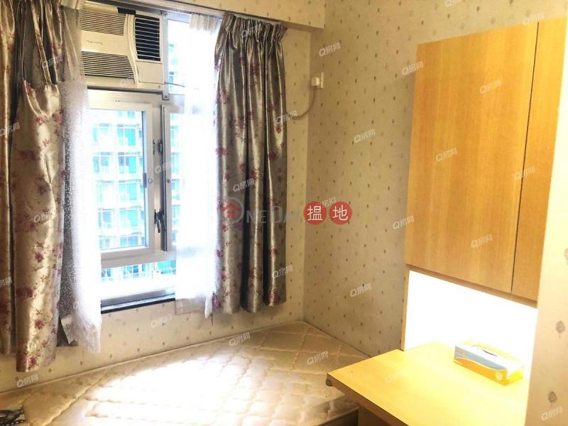 安東大廈高層住宅|出售樓盤|HK$ 850萬