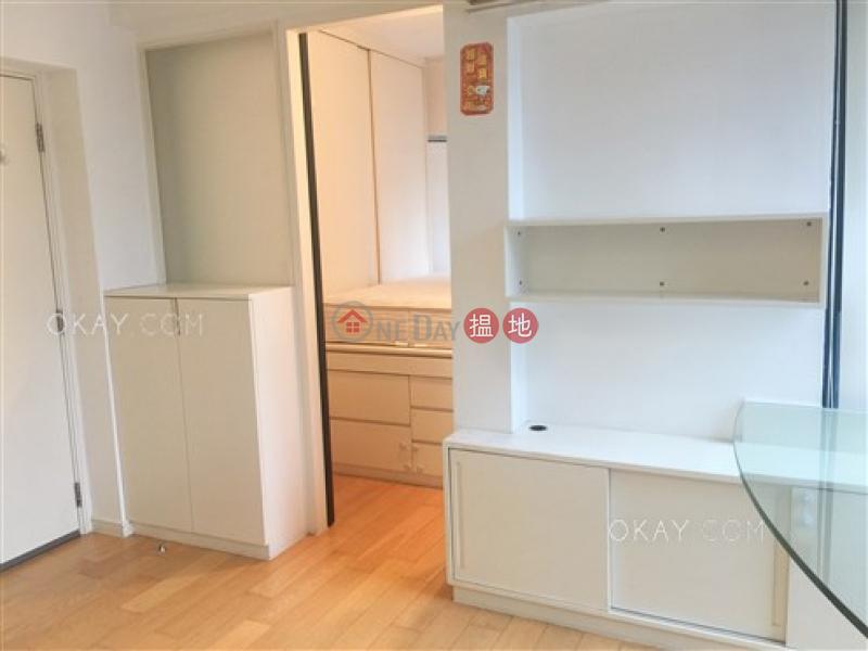 1房1廁《莉景閣出售單位》-6-8些利街 | 中區|香港出售-HK$ 800萬