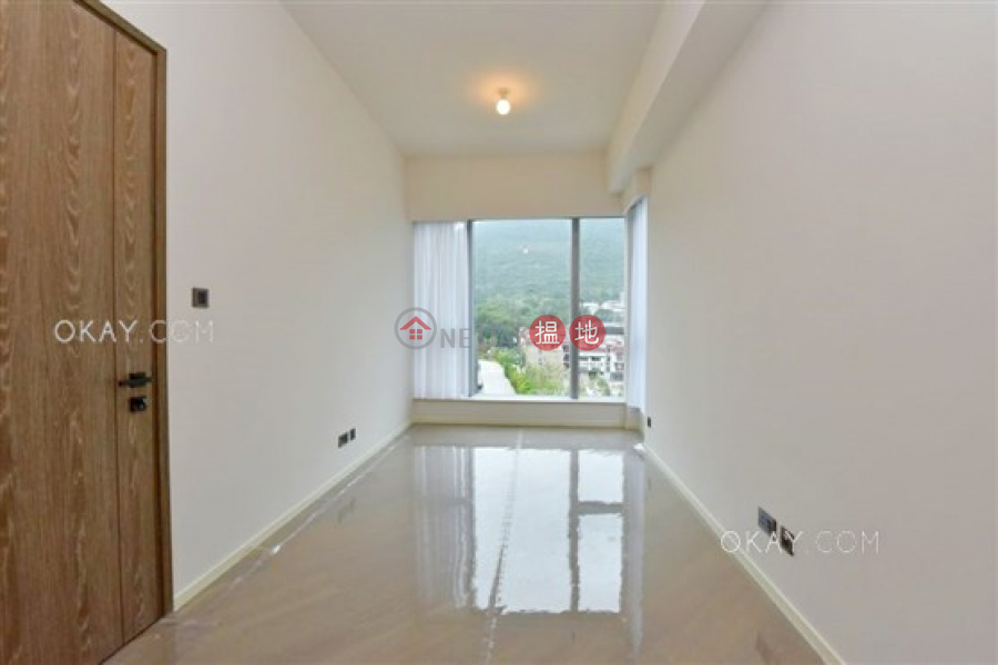 HK$ 49,000/ month Mount Pavilia Tower 9, Sai Kung Stylish 3 bedroom on high floor with balcony | Rental