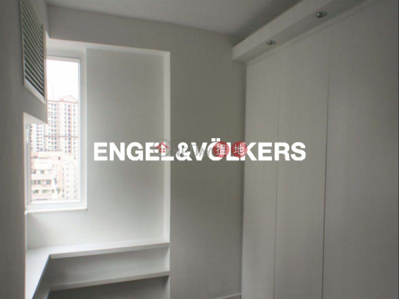 西半山兩房一廳筍盤出售|住宅單位11羅便臣道 | 西區|香港出售-HK$ 1,600萬