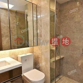 The Nova | 2 bedroom Flat for Sale|Western DistrictThe Nova(The Nova)Sales Listings (XGZXQ000200261)_3