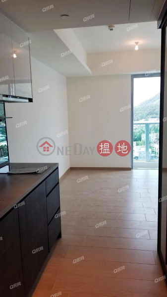 HK$ 9,800/ 月峻巒2C期 Park Yoho Milano32B座元朗環境優美,地標名廈,名牌發展商,超筍價《峻巒2C期 Park Yoho Milano32B座租盤》