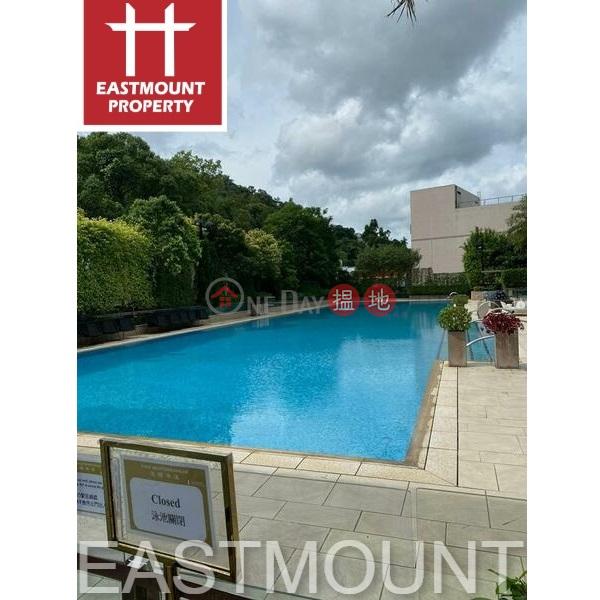 Sai Kung Apartment | Property For Rent or Lease in Park Mediterranean 逸瓏海匯-Nearby town | Property ID:2810, 9 Hong Tsuen Road | Sai Kung, Hong Kong Rental, HK$ 25,000/ month