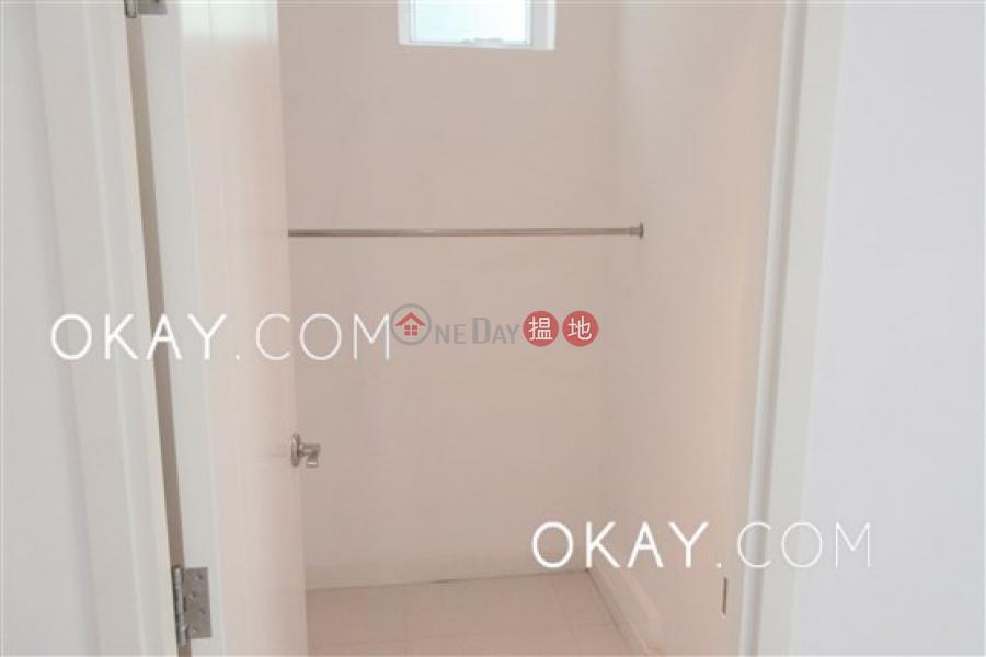 Tasteful 2 bedroom in Happy Valley | Rental | 31-33 Village Terrace 山村臺 31-33 號 Rental Listings