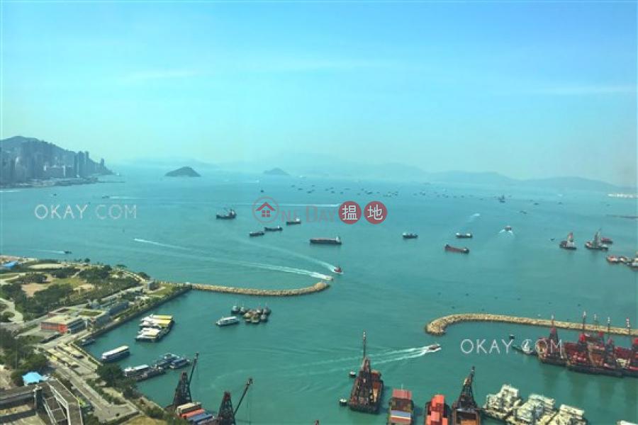 天璽21座2區(月鑽)-高層住宅出租樓盤-HK$ 83,000/ 月
