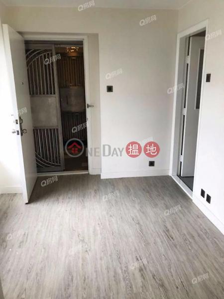 美倫閣-中層住宅出租樓盤HK$ 15,000/ 月