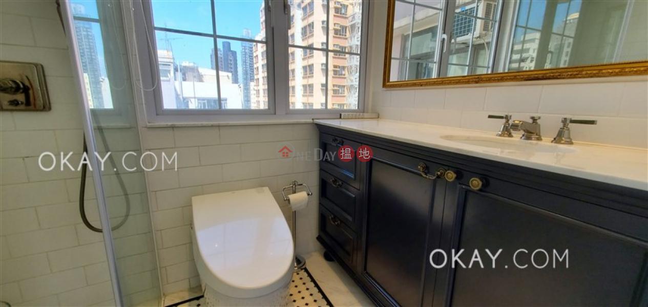 1房1廁《太慶大廈出租單位》|中區太慶大廈(Tai Hing Building)出租樓盤 (OKAY-R356802)