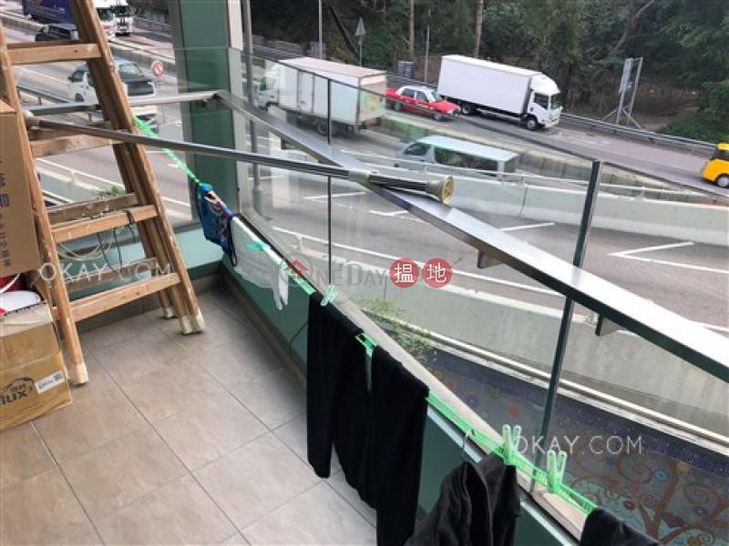 4房3廁《尚御1座出售單位》-81廣播道 | 九龍城-香港出售|HK$ 3,500萬