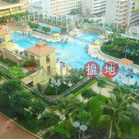 Tower 9 Island Resort | 2 bedroom Mid Floor Flat for Rent|Tower 9 Island Resort(Tower 9 Island Resort)Rental Listings (XGGD737703018)_0