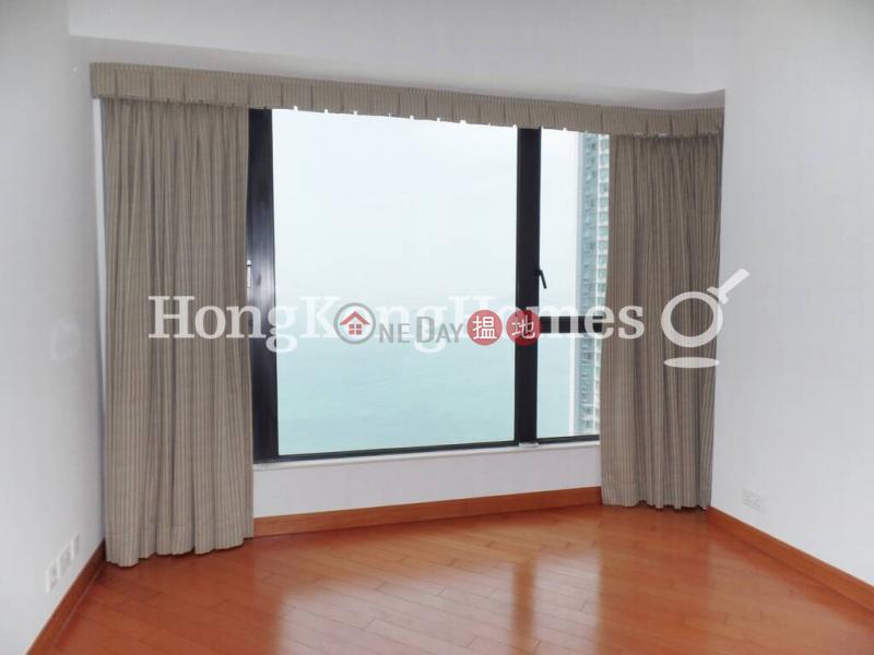 HK$ 78,000/ 月貝沙灣6期-南區 貝沙灣6期4房豪宅單位出租