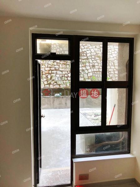 Chi Fu Fa Yuen - FU WAH YUEN | 2 bedroom Low Floor Flat for Rent 10 Chi Fu Road | Western District Hong Kong Rental HK$ 18,000/ month