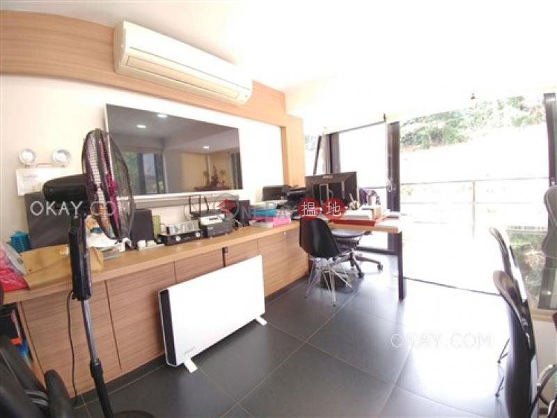 HK$ 28,000/ 月大藍湖西貢-3房3廁,連車位,獨立屋《大藍湖出租單位》