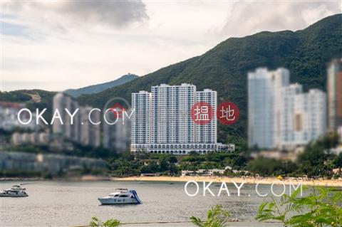 Efficient 3 bedroom with sea views, balcony | Rental|Repulse Bay Apartments(Repulse Bay Apartments)Rental Listings (OKAY-R18515)_0
