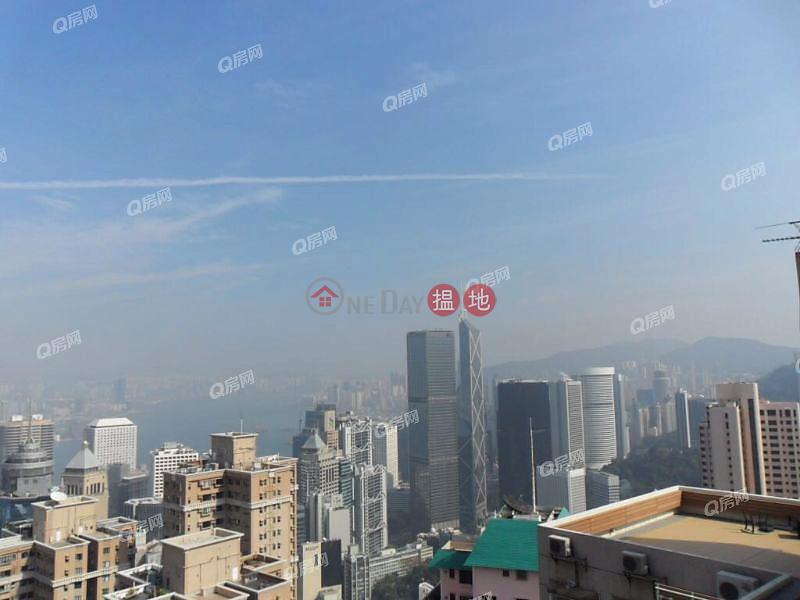 麗豪閣-高層住宅-出租樓盤 HK$ 34,000/ 月