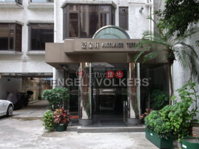 4 Bedroom Luxury Flat for Rent in Stanley | Belgravia Heights 碧濤閣 Rental Listings