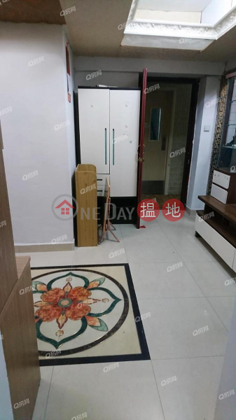 HK$ 13,000/ month | Fortune Centre, Yuen Long Fortune Centre | 3 bedroom High Floor Flat for Rent