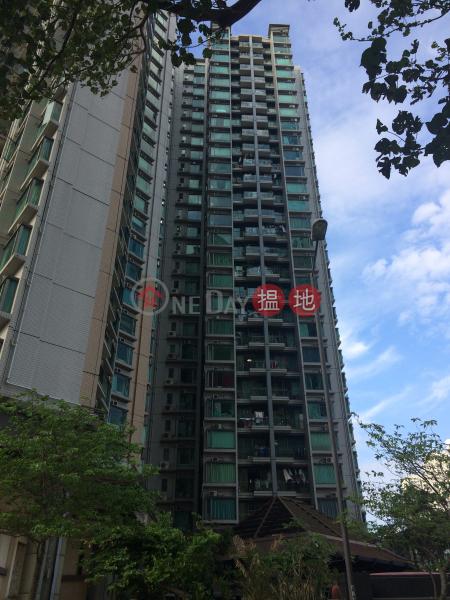 Sausalito Tower 7 (Sausalito Tower 7) Ma On Shan|搵地(OneDay)(1)