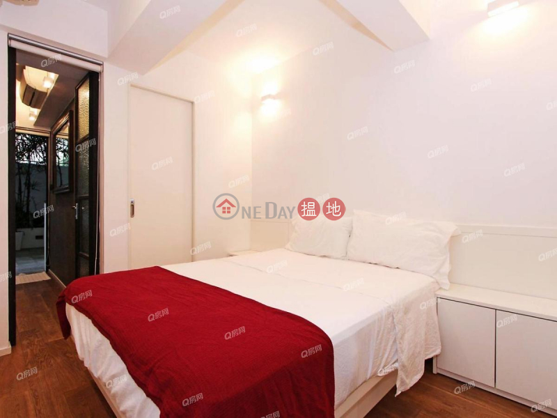 Property Search Hong Kong | OneDay | Residential | Rental Listings | 21 Shelley Street, Shelley Court | 1 bedroom Flat for Rent