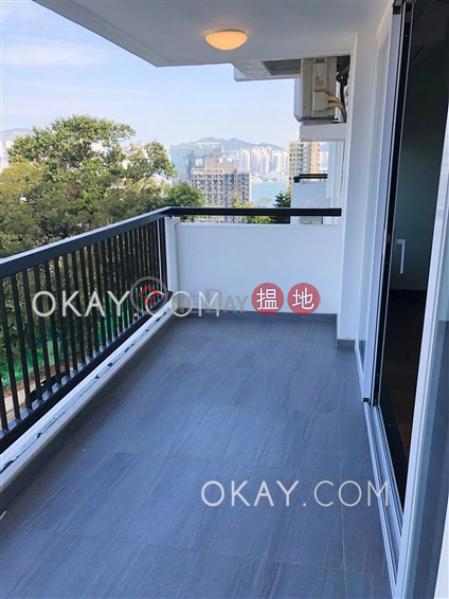 4房3廁,實用率高,可養寵物《瓊峰園出租單位》-202-216天后廟道 | 東區香港出租|HK$ 108,000/ 月