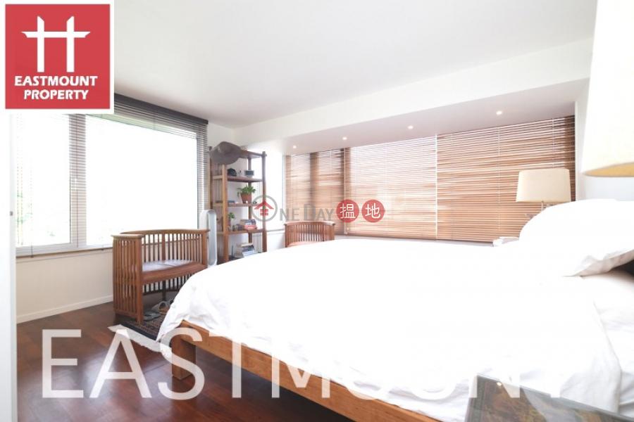 黃麖地村屋-全棟大廈-住宅-出售樓盤 HK$ 3,200萬