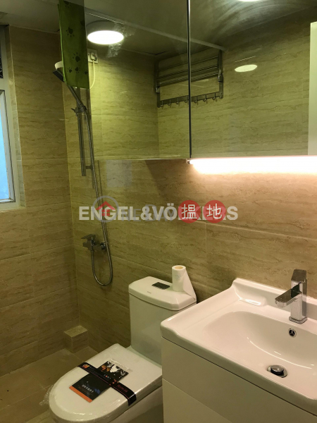 HK$ 24,800/ month, Sun Hey Mansion Wan Chai District, 3 Bedroom Family Flat for Rent in Wan Chai