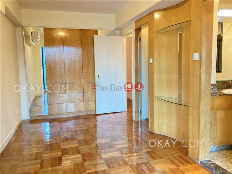 HK$ 55,000/ 月|顯輝豪庭東區-3房2廁顯輝豪庭出租單位