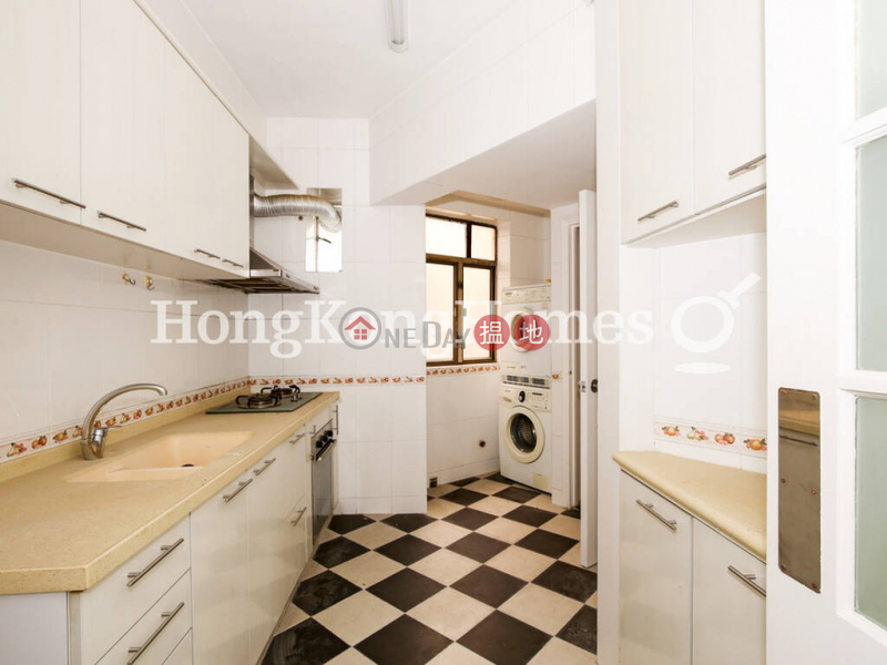 3 Bedroom Family Unit for Rent at Seaview Mansion   34 Kennedy Road   Central District   Hong Kong, Rental   HK$ 50,000/ month