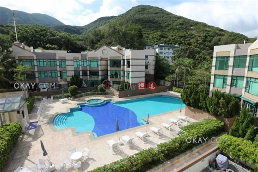旭逸居4座高層住宅出售樓盤HK$ 3,500萬