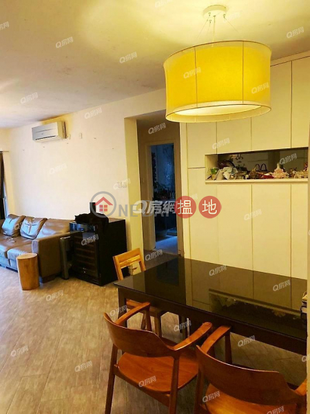 Block 25-27 Baguio Villa   2 bedroom High Floor Flat for Sale 550 Victoria Road   Western District Hong Kong Sales   HK$ 18.8M