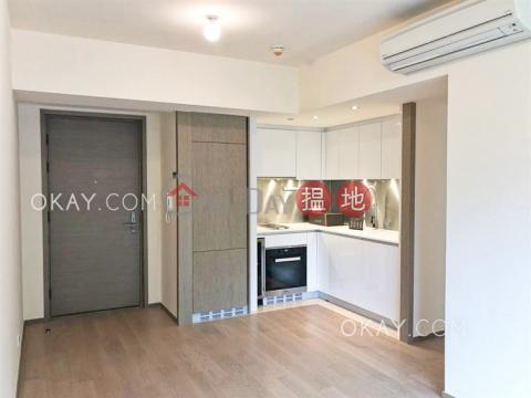 Nicely kept 2 bedroom in Shau Kei Wan | For Sale|Island Garden Tower 2(Island Garden Tower 2)Sales Listings (OKAY-S317304)_0