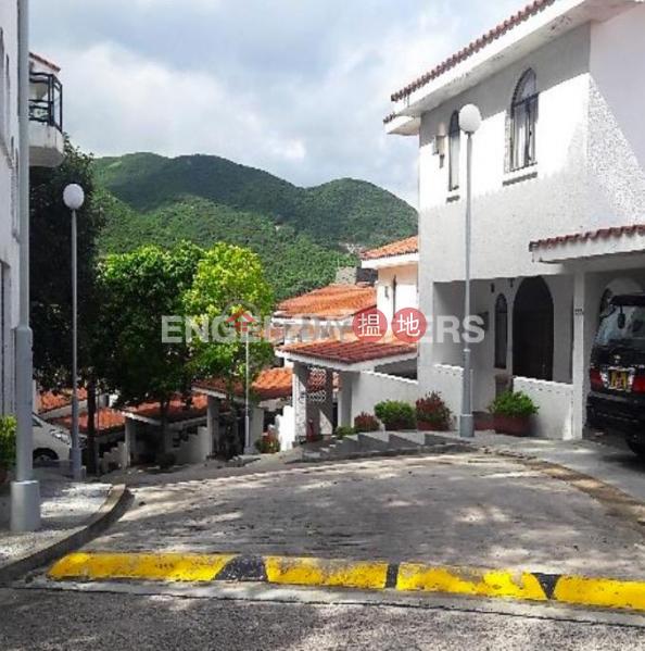 香港搵樓|租樓|二手盤|買樓| 搵地 | 住宅-出租樓盤舂坎角高上住宅筍盤出租|住宅單位