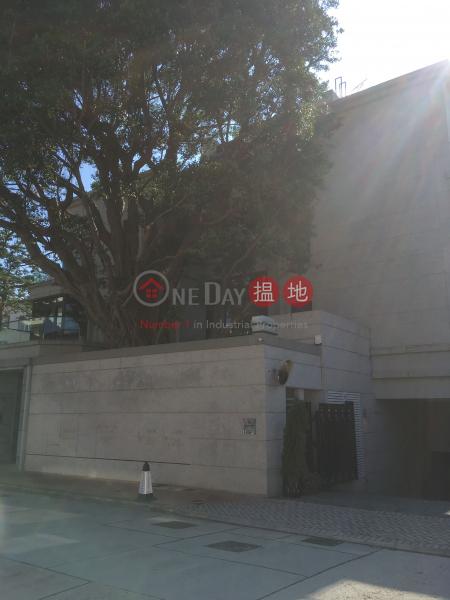 牛津道一號 (No.1 Oxford Road) 九龍塘|搵地(OneDay)(1)