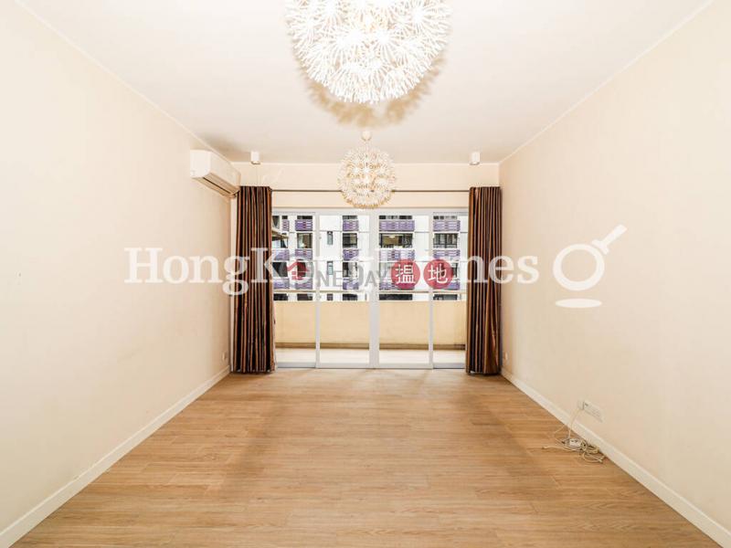 端納大廈 - 52號三房兩廳單位出租-52麥當勞道 | 中區|香港出租|HK$ 60,000/ 月