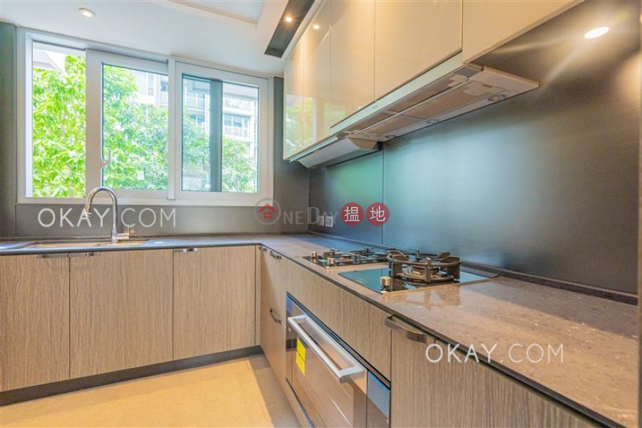 傲瀧 D座高層|住宅-出租樓盤HK$ 110,000/ 月