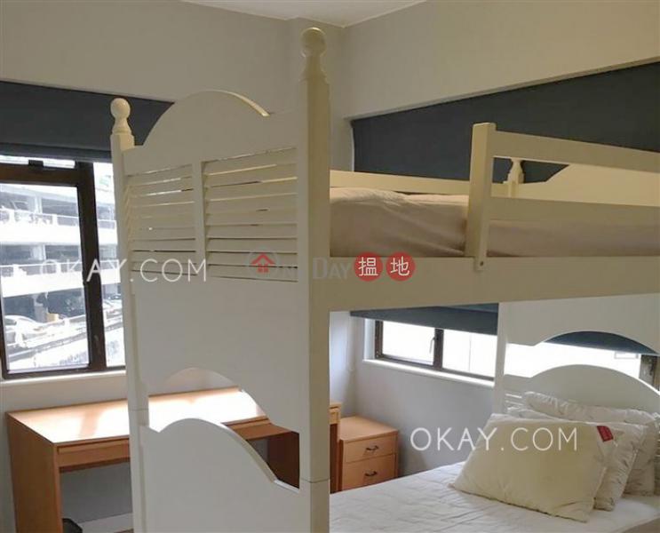 芝蘭台 B座-低層住宅 出租樓盤-HK$ 55,000/ 月