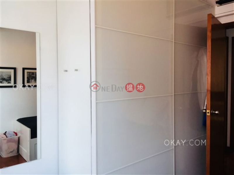 Property Search Hong Kong | OneDay | Residential | Sales Listings | Popular 2 bedroom on high floor with parking | For Sale