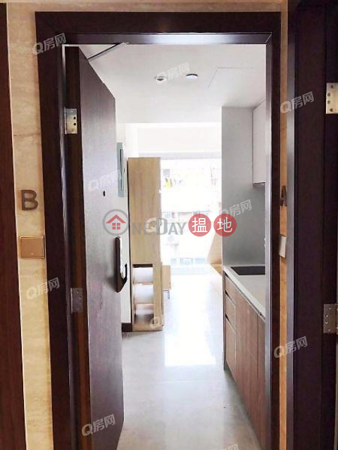 AVA 62 | Mid Floor Flat for Rent|Yau Tsim MongAVA 62(AVA 62)Rental Listings (XGYJWQ005300054)_0