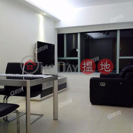 The Victoria Towers | 1 bedroom Mid Floor Flat for Sale|The Victoria Towers(The Victoria Towers)Sales Listings (QFANG-S75393)_3