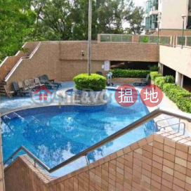 4 Bedroom Luxury Flat for Rent in Stanley Horizon Crest(Horizon Crest)Rental Listings (EVHK90471)_3