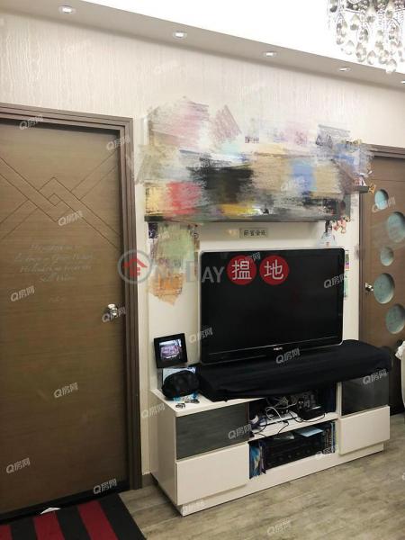 香港搵樓|租樓|二手盤|買樓| 搵地 | 住宅出售樓盤|即買即住,實用三房,品味裝修《珍寶大廈買賣盤》