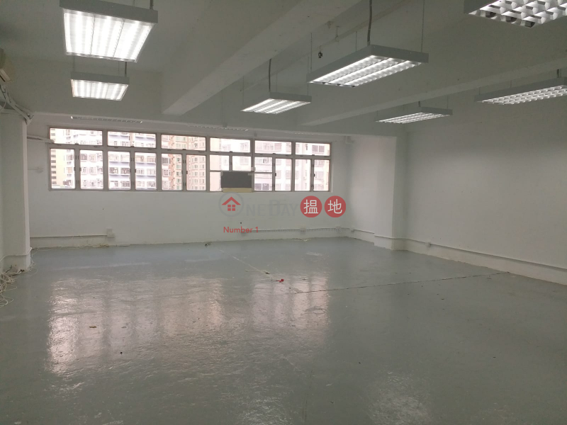 Property Search Hong Kong | OneDay | Industrial | Rental Listings | GOOD