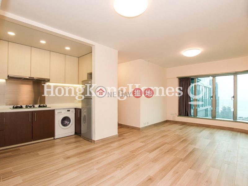 寶華軒兩房一廳單位出租|中區寶華軒(Casa Bella)出租樓盤 (Proway-LID33852R)