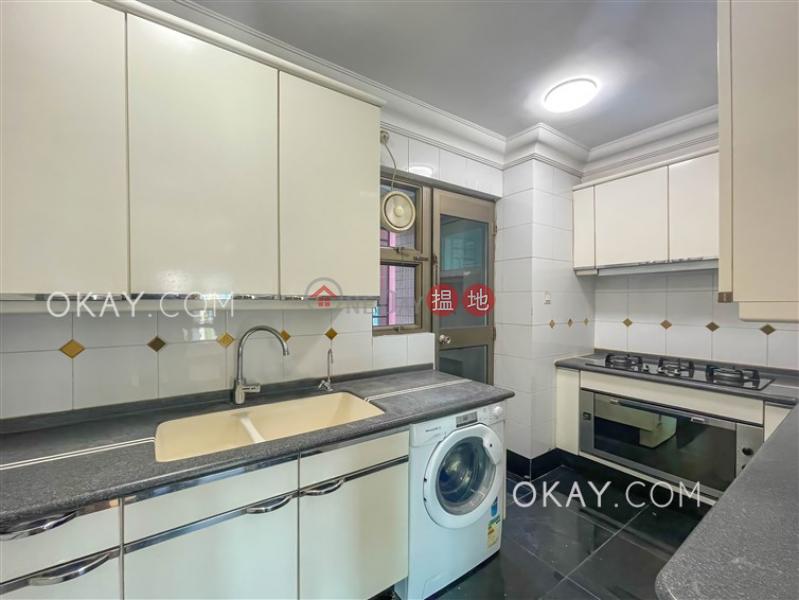 King\'s Park Villa Block 1, Middle | Residential | Rental Listings | HK$ 46,000/ month
