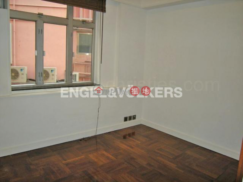 2 Bedroom Flat for Rent in Central Mid Levels, 65-73 Kennedy Road | Central District, Hong Kong, Rental HK$ 38,000/ month