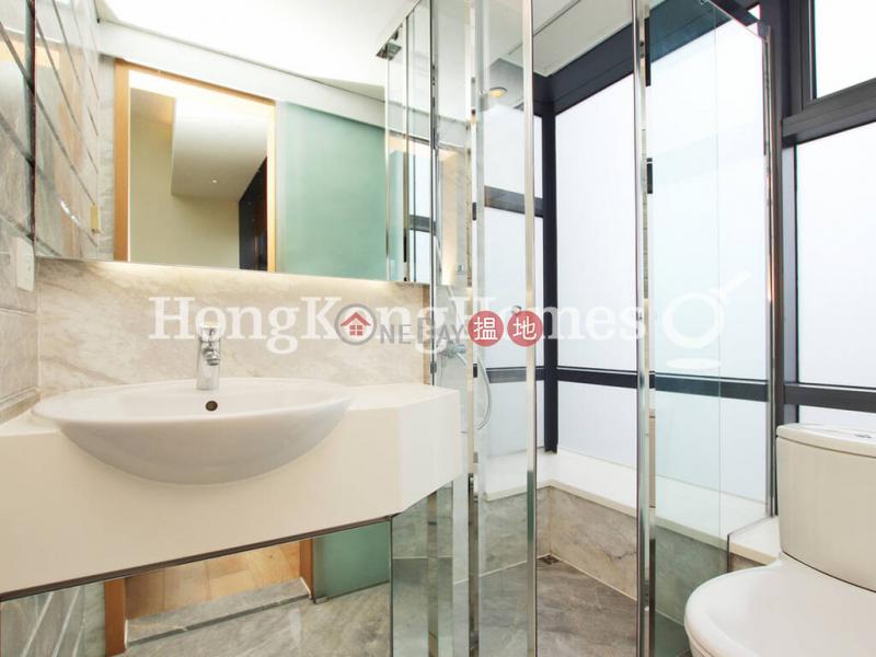 香港搵樓|租樓|二手盤|買樓| 搵地 | 住宅出租樓盤-蔚峰三房兩廳單位出租