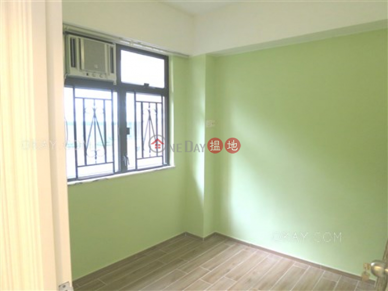 HK$ 8M | Man Tung Building Wan Chai District | Tasteful 2 bedroom in Wan Chai | For Sale