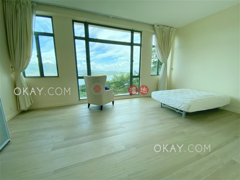 蔚海山莊-未知|住宅-出租樓盤HK$ 98,000/ 月