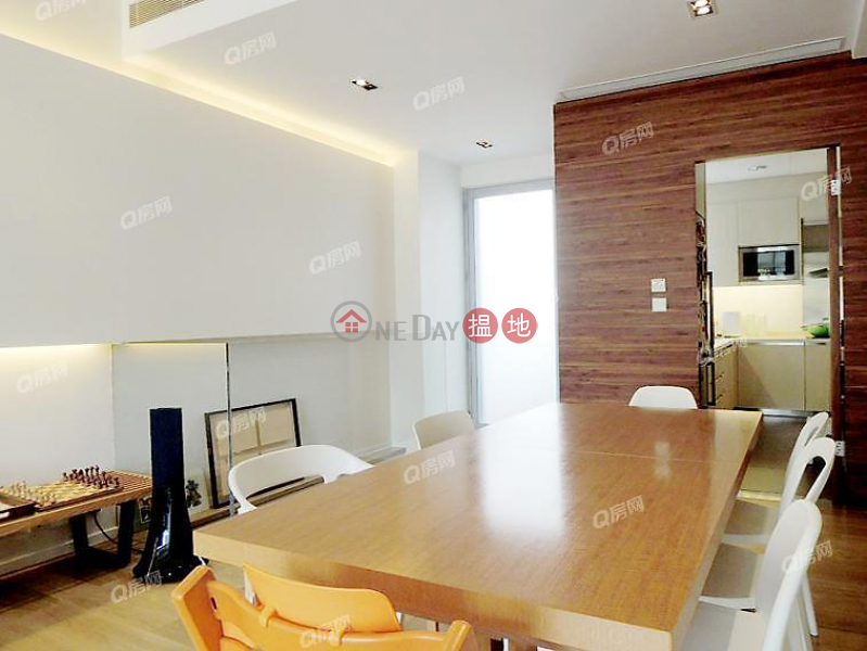 The Giverny House | 3 bedroom House Flat for Rent Hiram\'s Highway | Sai Kung Hong Kong Rental | HK$ 55,000/ month