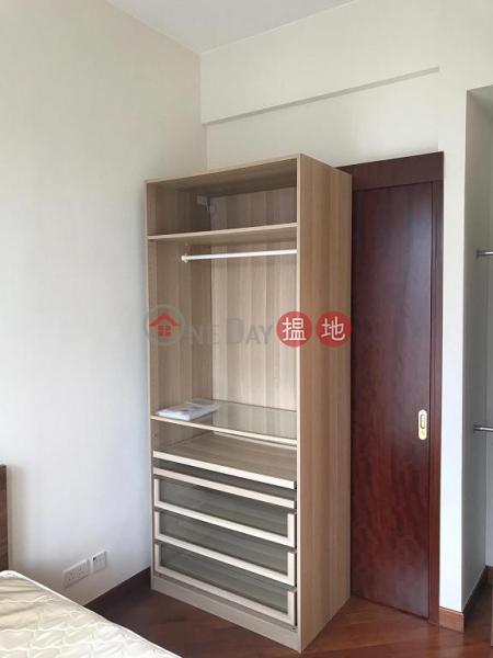 囍匯 1座|106|住宅-出租樓盤HK$ 27,000/ 月